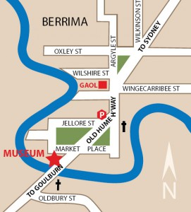 berrima-map