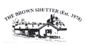 the-brown-shutter